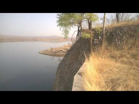 Pal(M.H.)dam 360* view point