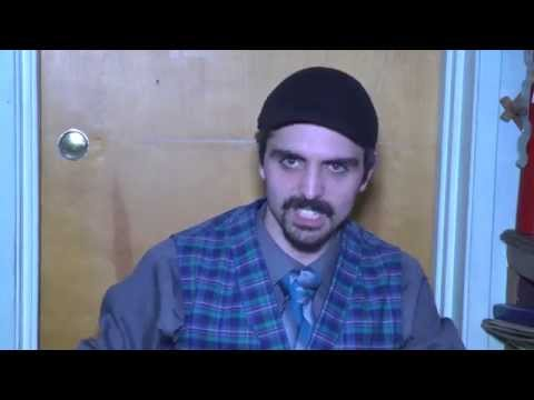 Twitterpated Episode 1 web from YouTube · Duration:  17 minutes 15 seconds