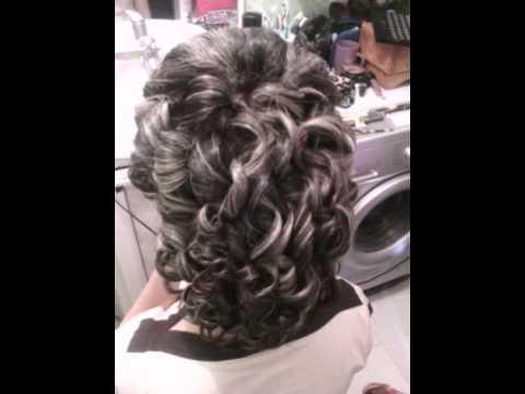 Les coiffeur algérien
