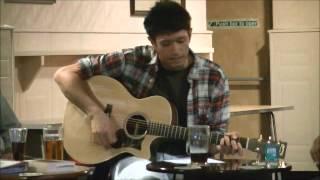 Play Camden Town