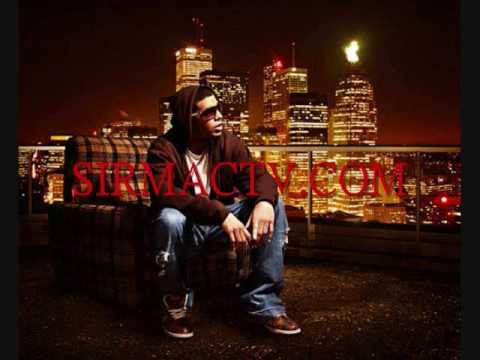 Drake & Lykke Li - Little Bit    [So Far Gone] Mixtape