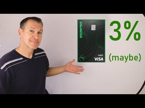 new!-3%-green-dot-bank-account-review