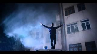 """Копия видео """"Тимати feat  Рекорд Оркестр   Баклажан Премьера клипа, 2015"""""""