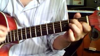 Лирическая В Высоцкий Аккорды на гитаре