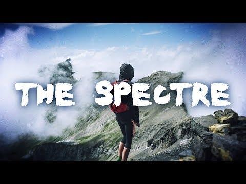 Alan Walker - The Spectre (Lyrics / Lyric Video) [NEW]