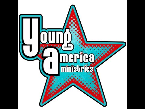 Young America Ministries