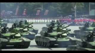 Firepower USA - Die Waffen der Supermacht (Teil 1)