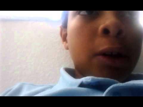 Justin Torres the raper interview