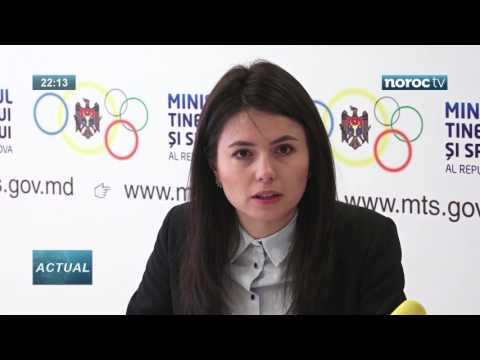 #ACTUAL 22:00, cu Lucia Roșca // 16 ianuarie 2017
