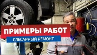 MITSUBISHI OUTLANDER 2011г бензин 2,0 литра Вариатор пробег 180 тыс.  Диагностика