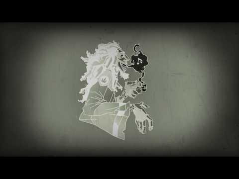 Lirik lagu pesawat tempur -iwan fals
