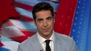 Watters' Words: Absurdity in America