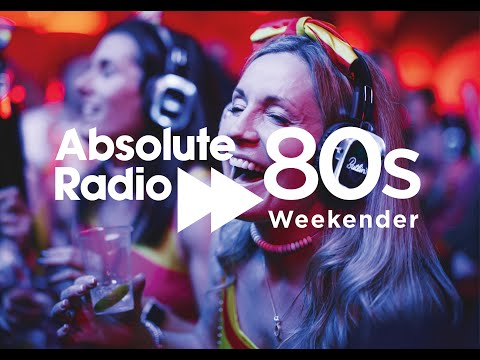 Butlin's Live Music Weekends - Absolute 80s Weekender 2018