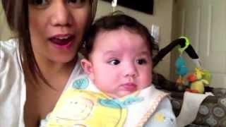 Siopao Siopao Siopao - vlog Thumbnail