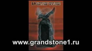 Гранитные и мраморные памятники и надгробия от Grand Stone(Элитные памятники, надгробия и надгробные плиты из натурального камня по эскизам заказчика. Статуи из гран..., 2010-01-09T23:05:50.000Z)