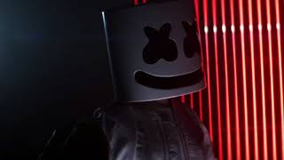 Migos Marshmello Danger from Bright The Album Bass Boosted