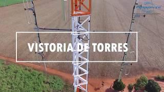 Vistorias de Torres - Grupo Ferrante