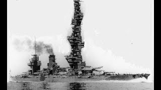 【ゆっくり解説】日本の珍兵器 「それは艦橋というにはあまりにも大きすぎた」