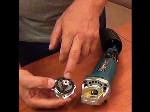 Шлифмашины Bosch: угловые, вибрационные, прямые, ленточные
