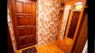 Квартиры посуточно в Тюмени РИКОНЕ(, 2016-02-22T05:23:29.000Z)