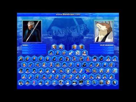 Mugen 200 slots download : Live online blackjack is rigged