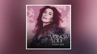 Yonca Lodi - Kızıl Kıyamet