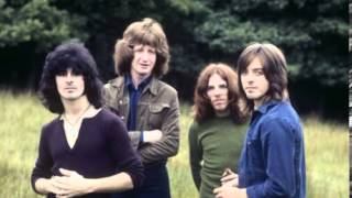 badfinger   06   beautiful and blue