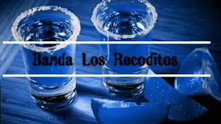 Banda Los Recoditos Esta Va Por Ti Lyrics 2019