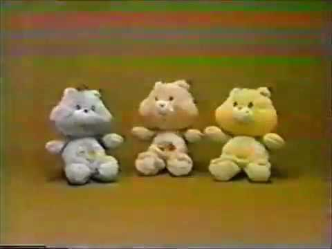 January 19, 1985 CBS Saturday Morning commercials