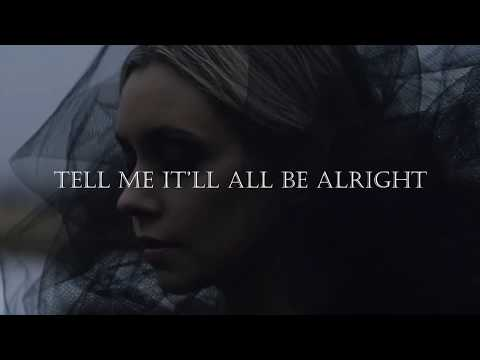Ruelle, Fleurie - Carry you (Lyrics)