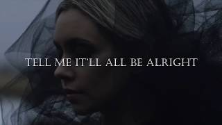 Ruelle, Fleurie - Carry you (Lyrics)