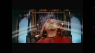 Cinema Apocalypse: Taoism Drunkard (1984)