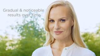 Restylane Skinboosters - Patient Video(, 2016-07-26T09:21:21.000Z)