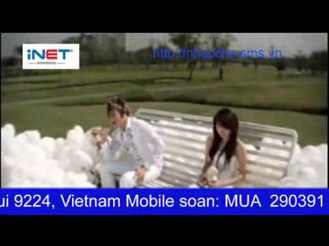 Chia tay cuối - Minh Hằng ft Lưu Chí Vỹ
