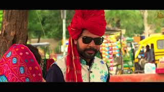 Tere Bina Haryanvi Song 2017   Anjali Raghav   Somveer Parjapati(SP)   RajMawer   Azad Singh
