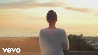 Смотреть клип Ftampa, Maggie Szabo - One Last Time