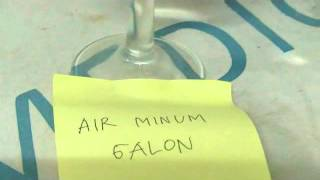 PH METER GM-PH009 | ALAT UKUR PH AIR(PH meter merupakan sebuah alat elektronik yang berfungsi untuk mengukur pH (derajat keasaman atau kebasaan) suatu cairan (ada elektroda khusus yang ..., 2016-02-24T08:41:12.000Z)