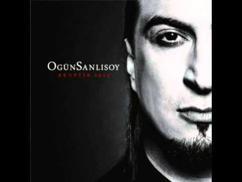 Ogün Sanlısoy ft. Özlem Tekin - Dayanamam (2012)