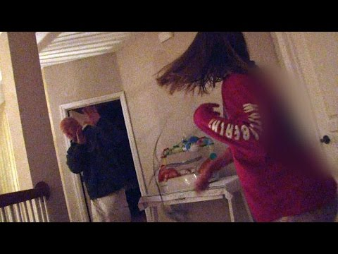 'My 13-Year-Old Used To Be The Sweetest Little Girl, And Now She's Belligerent And Disrespectful,… thumbnail