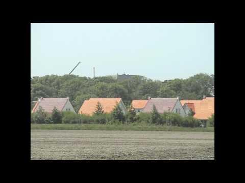 023 Cadzand dorp