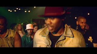 Marshall Music - Wavey Flow (Official Video)