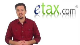 Filing Multiple State Income Tax Returns