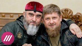 Как пропадают «бывшие» люди Кадырова. Гибель экс-мэра Аргуна Темирбаева — что известно?
