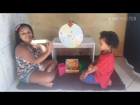 IRMÃOS PORTELA  ----  ROLETA DOCE