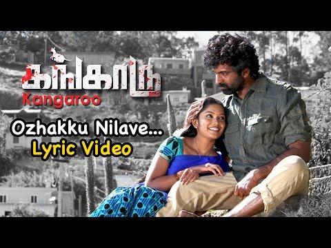 ozhakku nelave song lyrics
