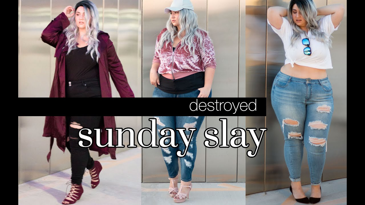 cd49be12b5b DESTROYED - The Sunday Slay