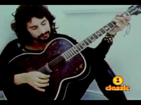 Cat Stevens - Father and Son (Legendado em Português)