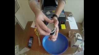 видео Оборудование для изготовления печатей и штампов.