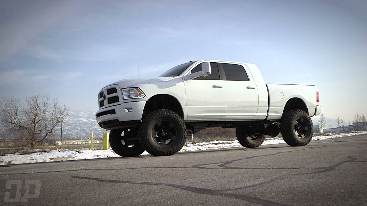 Dieselsellerz Truck Giveaway >> OMEGA Truck Giveaway PSA - YouTube