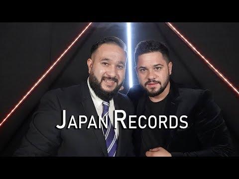 FRATII TEPELIGA - Ma striga lumea boieru' [Videoclip Official 2018]